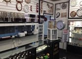 Shop & Retail Business in Southport