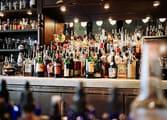 Alcohol & Liquor Business in Hyde Park