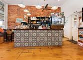 Cafe & Coffee Shop Business in Echuca