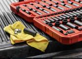 Mechanical Repair Business in Moree