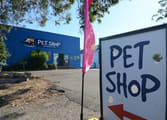 Animal Related Business in Pambula
