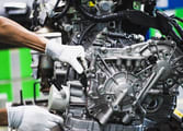 Mechanical Repair Business in Doncaster East
