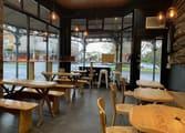 Takeaway Food Business in Carlton North
