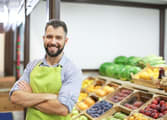 Retailer Business in VIC