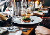 Restaurant Business in Parramatta