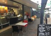 Bakery Business in Ipswich