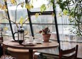Food, Beverage & Hospitality Business in Watsons Creek