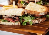 Food, Beverage & Hospitality Business in Corio