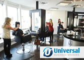 Hairdresser Business in Liverpool
