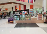 Food & Beverage Business in Kwinana Town Centre