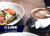 Food, Beverage & Hospitality Business in Craigieburn