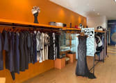 Clothing & Accessories Business in Camberwell