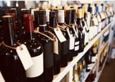 Grocery & Alcohol Business in Melbourne 3004