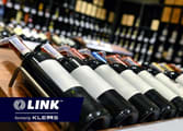 Alcohol & Liquor Business in Reservoir