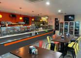 Food, Beverage & Hospitality Business in Truganina