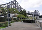 Resort Business in Kangaroo Point