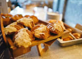 Food, Beverage & Hospitality Business in Braddon