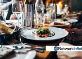 Restaurant Business in Botany