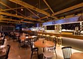 Food, Beverage & Hospitality Business in Hobart