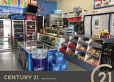 Convenience Store Business in Seaview Downs