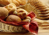 Bakery Business in Mitcham