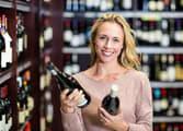 Alcohol & Liquor Business in Brunswick East