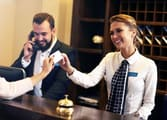 Hotel Business in Shepparton