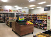 Supermarket Business in Redcliffe