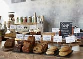Bakery Business in Docklands