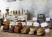 Food & Beverage Business in Sunshine