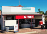 Shop & Retail Business in Newdegate