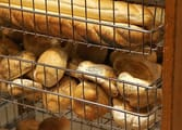 Bakery Business in Richmond