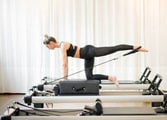 Beauty, Health & Fitness Business in East Melbourne
