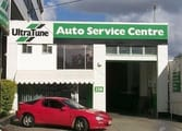 Automotive & Marine Business in Indooroopilly