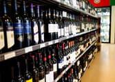 Supermarket Business in Dingley Village