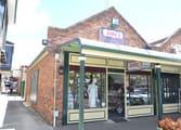 Clothing & Accessories Business in Launceston