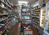 Grocery & Alcohol Business in Caulfield