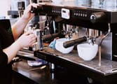 Food, Beverage & Hospitality Business in Caringbah