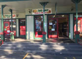 Shop & Retail Business in Wollongong