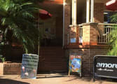 Cafe & Coffee Shop Business in Maianbar