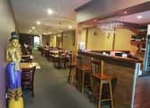 Restaurant Business in Morwell