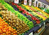 Fruit, Veg & Fresh Produce Business in Lane Cove