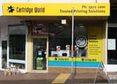 Photo Printing Business in Mornington