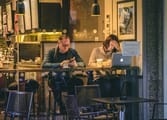 Cafe & Coffee Shop Business in Warriewood