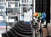 Hairdresser Business in Neutral Bay