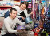 Homeware & Hardware Business in Mount Waverley
