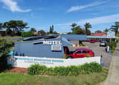 Accommodation & Tourism Business in Tuncurry
