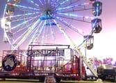 Amusements Business in Brisbane City