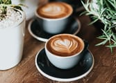Cafe & Coffee Shop Business in Seaford