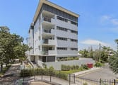 Accommodation & Tourism Business in Kangaroo Point
